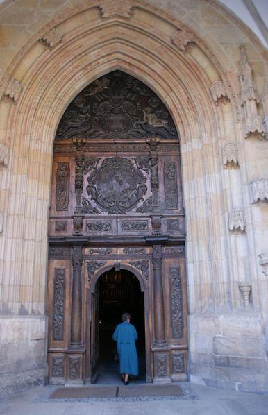 Wroclaw cathedrale st jean baptiste Katedra św. J-copie-4