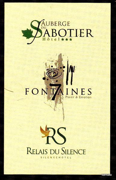 Auberge du Sabotier 5 005-copie-1
