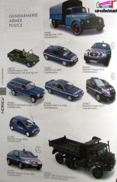 catalogue-norev-collection-2011 (115)-peugeot-expert-citroe