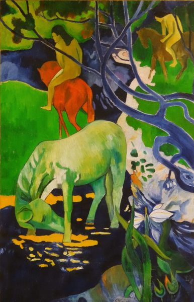 Gauguin-cheval.jpg