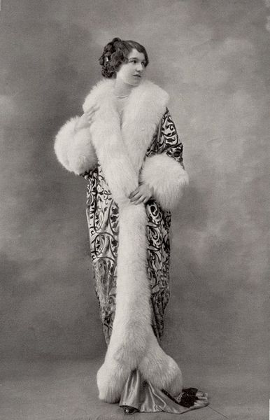 Fashion-of-The-1900s--20-.jpg
