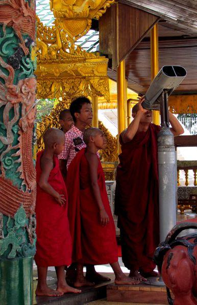 birmanie 1606
