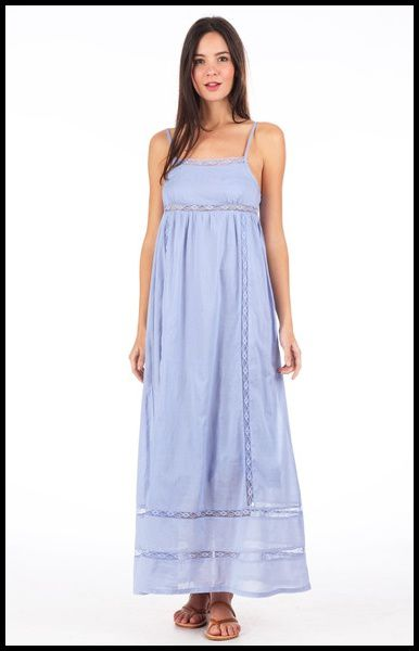 Robe-longue-bleu-clair-Beth-by-Monshowroom.jpg