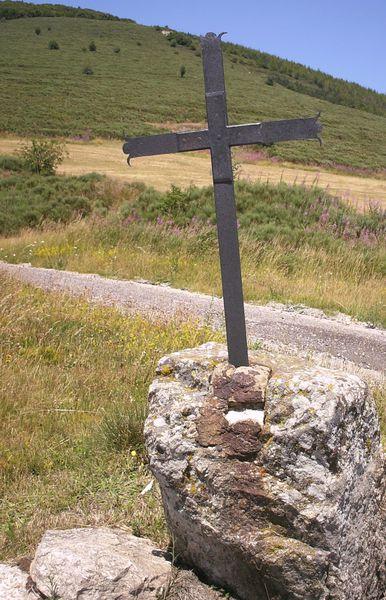 La Croix de Bauzon15.07.2011.
