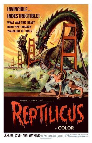 Reptilicus_Rep.jpg