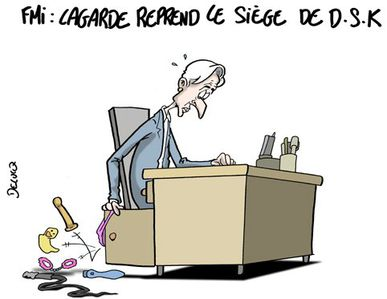 Lagarde-remplace-DSK-au-FMI---dessin-humour.jpg