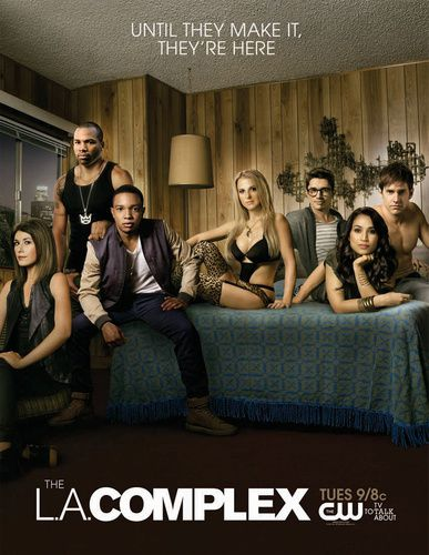 the-LA-Complex-CW-season-1-poster.jpg