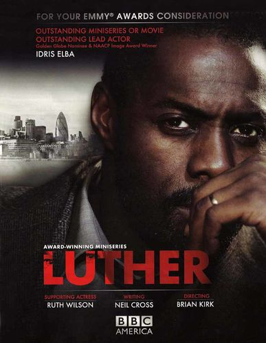 luther-bbc-america-emmy-ad-june-15-daily-variety-for-your-c.jpg