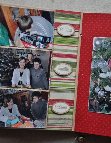 Noel-2010--18-.jpg