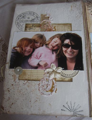 album-aettre-sur-blog-janv-2012-024.JPG