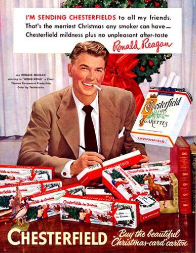 ronald_reagan_chesterfield_cigarettes.jpg