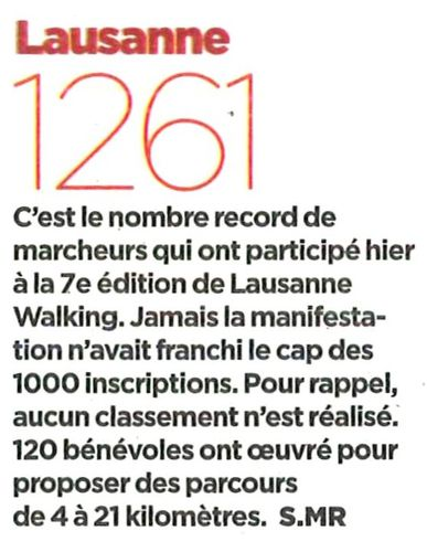 24heures-10septembre2012