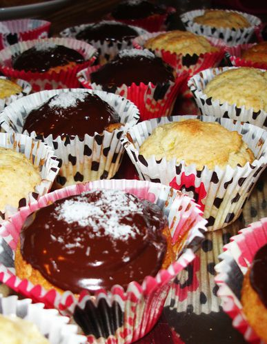 muffins-ananas-coco.jpg