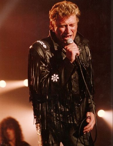 Johnny-Hallyday-Bercy-90-Cadillac-Tour--Tournees--copie-4.jpg