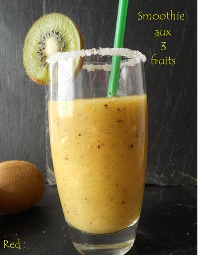 smoothie-aux-3-fruits.jpg
