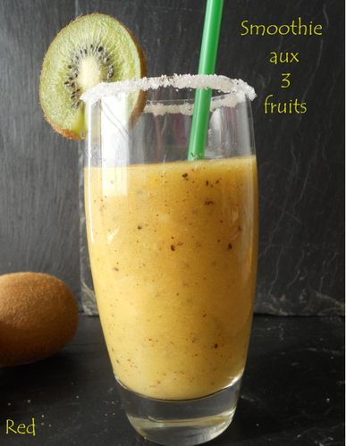 smoothie-aux-3-fruits2.jpg