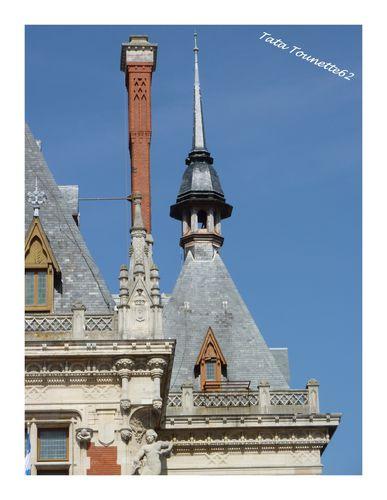 Detail-Cheminee-Hotel-de-Ville.JPG
