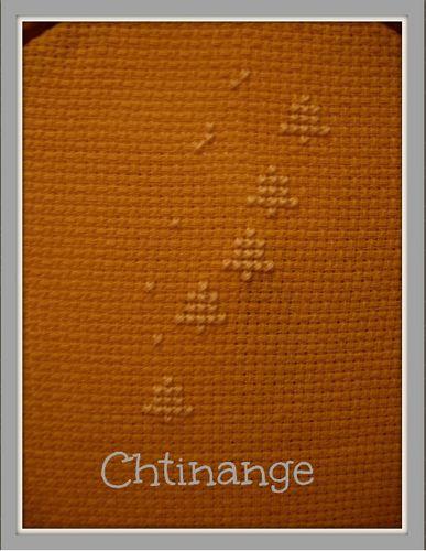 chtinange-1.jpg
