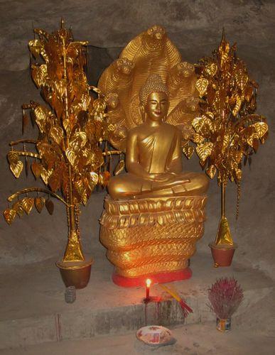 bangkokkep2011 223