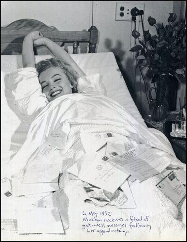 MarilynMonroe_May6-1952_100.jpg