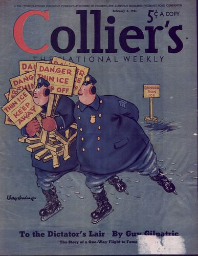 Colliers-Cover.jpg