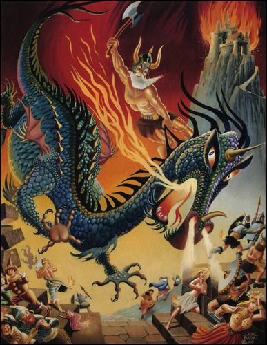 CarlBarks_DragonFury_1978_100.jpg