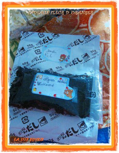 cadeau-f-d-oranger-3.jpg