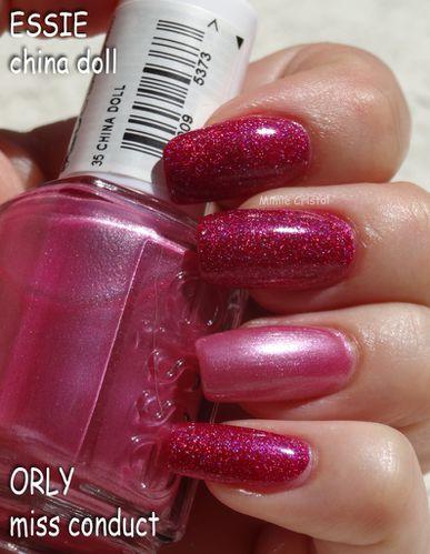 ORLY-miss-conduct-02.jpg