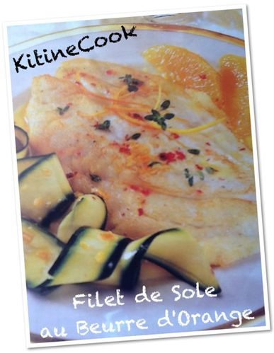 FILET-DE-SOLE-AU-BEURRE-D-ORANGE-copie-1.JPG