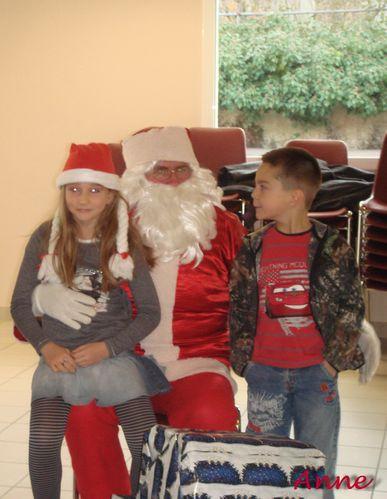 Noël 2011-06