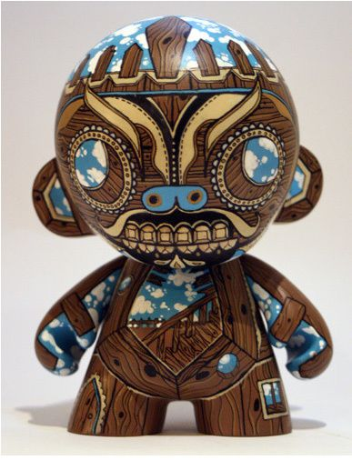 hughrose-customtoys-munny.jpg