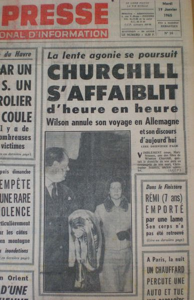 Churchill-s-affaiblit.JPG