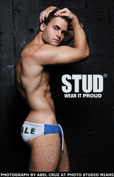 stud-bodywear-71