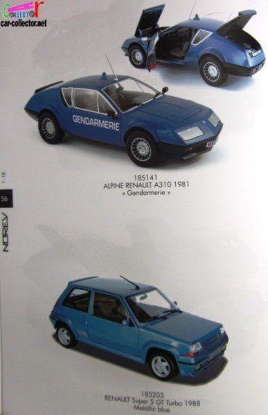 catalogue-norev-collection-2011 (56)