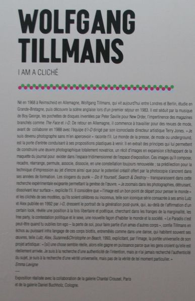 tillmans-00.jpg