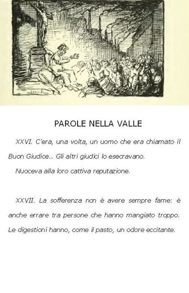 Parole-nella-valle--03--01--VI.JPG