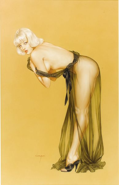 ALBERTO-VARGAS--American-1896---1983--.-Please-Don-t-Peek-U.jpg