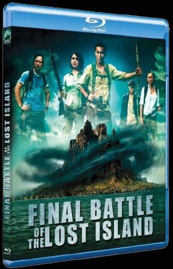 Final-Battle-of-the-Lost-Island-blu-ray.jpg