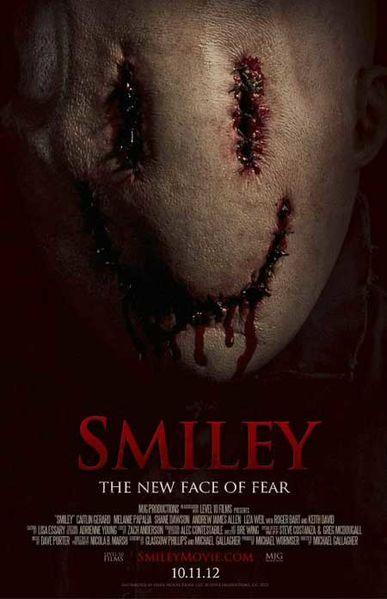 Smiley-affiche-2.jpg