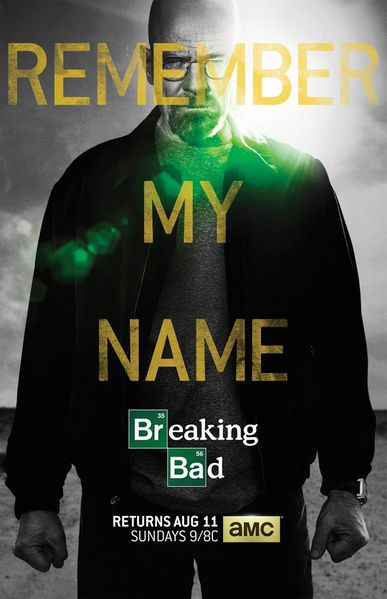 breaking-bad-key-art-hed-2013.jpg