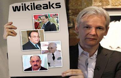 wikileaks-morocco.jpg