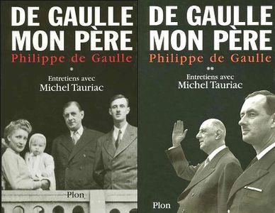 De-Gaulle-Mon-pere.jpg