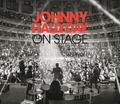 jh-on-stage-cover.jpg