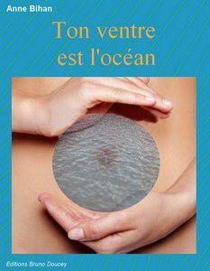 http://img.over-blog.com/388x500/2/25/27/63/Candice/ton-ventre-est-l-ocean.jpg