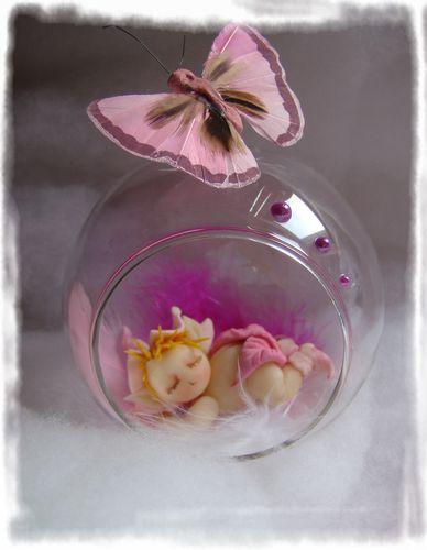 Bulles-de-verre-lutines-roses-1.jpg