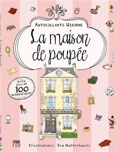 dolls_house_sticker_book_fr.jpg