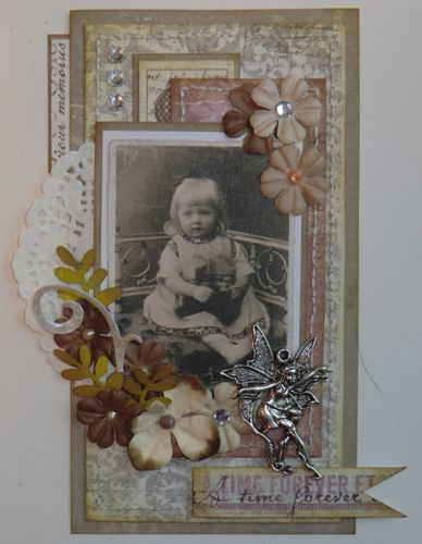 forum-love-shabby-chic-janvier-2014.JPG