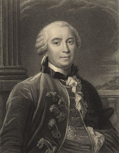 Georges-Louis_Leclerc-_Comte_de_Buffon-copie-1.jpg