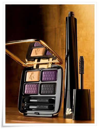 Guerlain-Holiday-Collection-2010-11