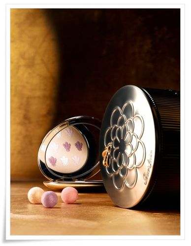 Guerlain-Holiday-Collection-2010-31